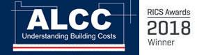 ALCC Ltd Logo