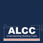 ALCC Admin
